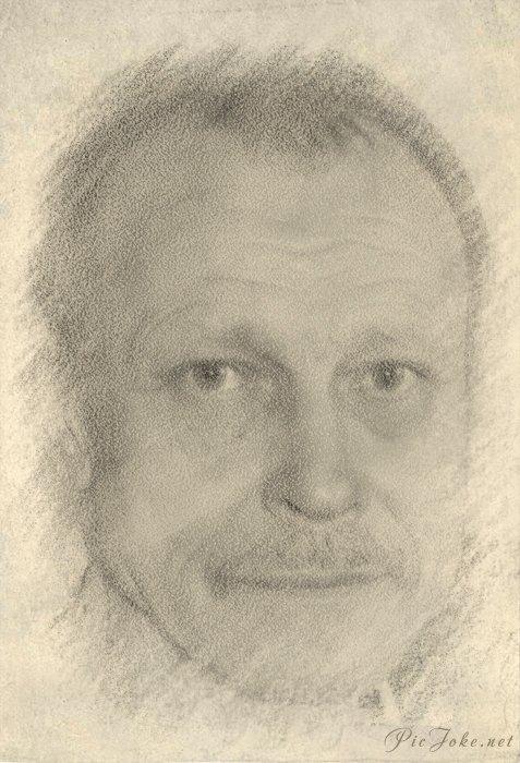 Игорь Гринёв
