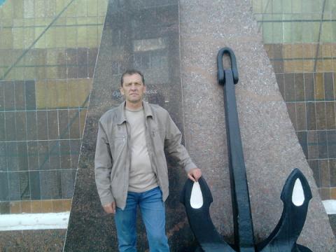 юрий сапегин (личноефото)