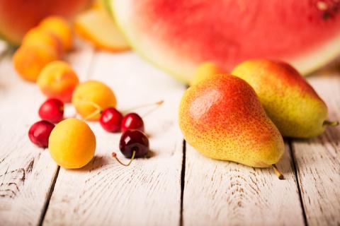5 сезонных блюд, которые еще не поздно попробовать