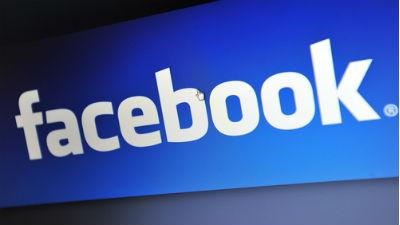 Facebook теряет пользователей