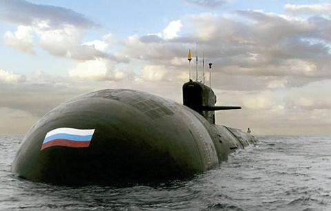 ВМФ России пополнится тремя …
