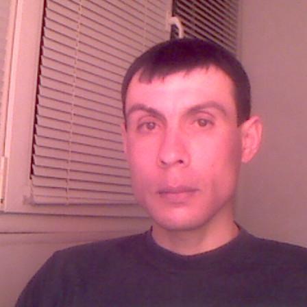 Игорь Евсиков