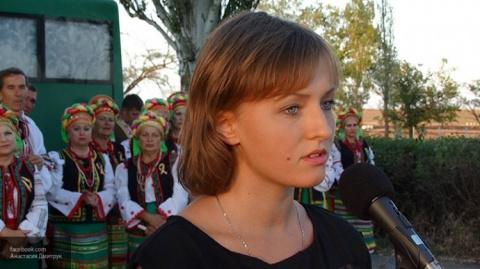Автор гимна Майдана «Никогда…