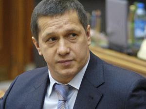 Юрий Трутнев займется развитием авиации общего назначения