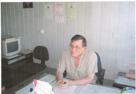 Виталий (личноефото)