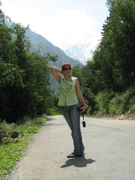 Татьяна Гордиенко (личноефото)