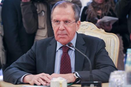 Россия будет помогать обеспечивать обороноспособность Ирака, Сирии и Египта