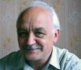 Валерий Тараканов