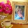 Любовь Алленова