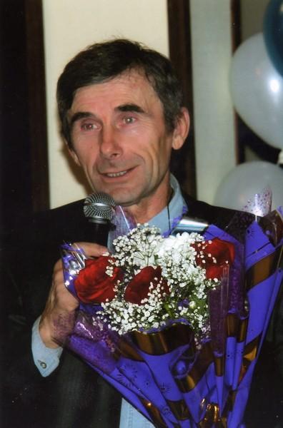 Сергей Зуйков (личноефото)