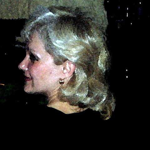 Irina Prostaya