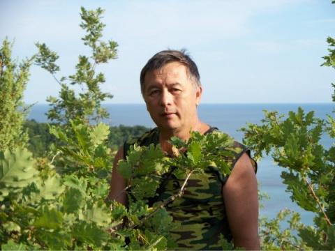 igor kim (личноефото)
