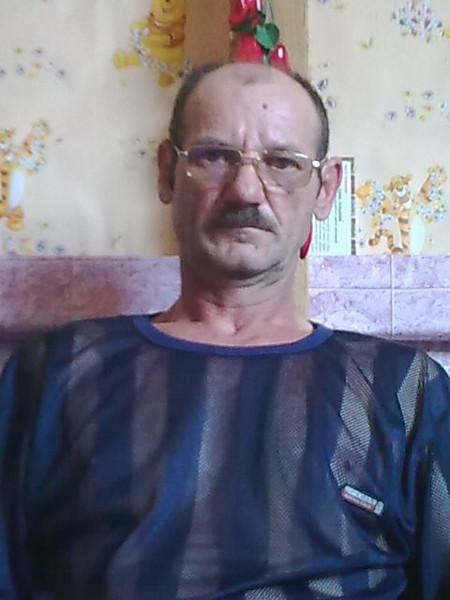 Валерий Дябденко