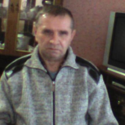 Ewgenii Соловьёв