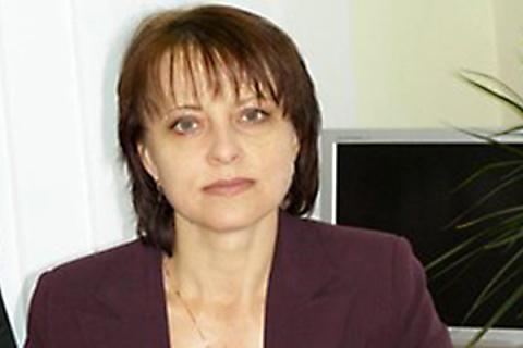 "На Украине убита главред газеты ""Нетешинский вестник"""