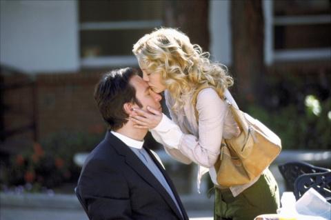 Любовь по умолчанию: о чем обязательно нужно говорить близким