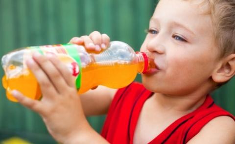 Этот напиток разрушает наш организм!