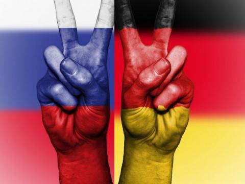 Жителей Германии возмутило з…
