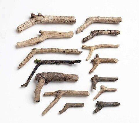 Самые популярные детские оружия!!))