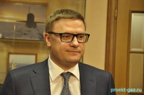 Минэнерго озвучило прогноз по объему добычи газа в России в 2017 году