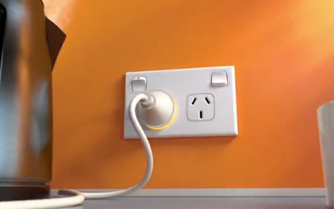 Австралийцы раскроют «тайны» электричества