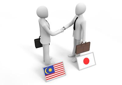 Япония обновит малайзийскую канализационную систему