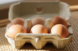 Почему яйца нельзя хранить н…