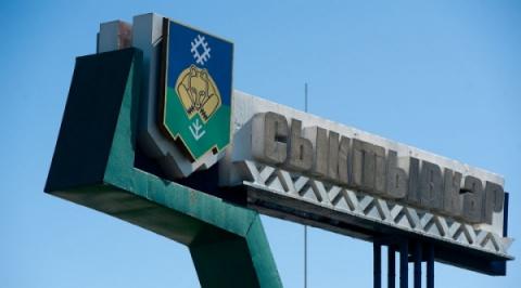 Вслед за Татарстаном: начало…