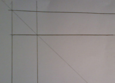 Рамка из багета для фото своими руками из фото 794