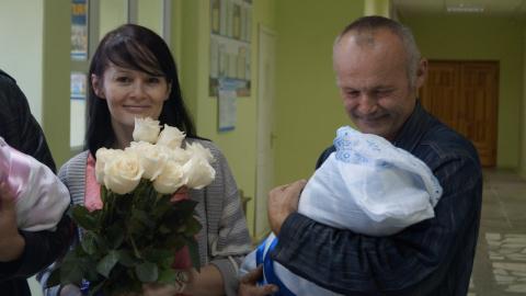 Иван Суягин (личноефото)
