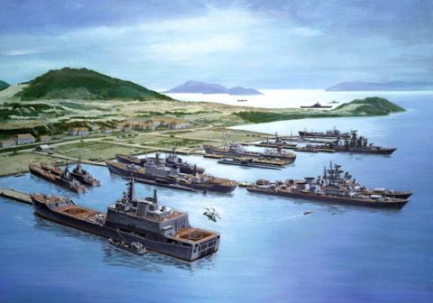 РФ близка к подписанию соглашений о военных базах сразу с рядом стран