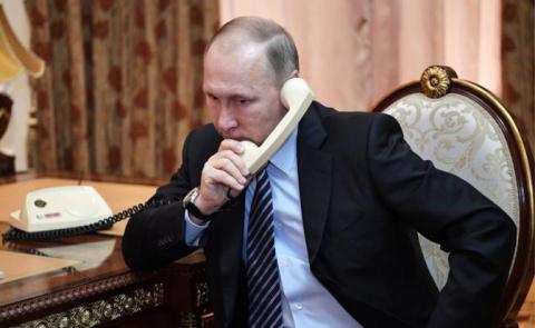 «Тройка» Путина выдавливает США с Ближнего Востока. Россия, Иран и Турция попробуют согласовать свои интересы в Сирии