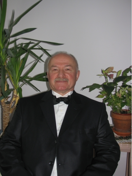 Валентин Щербаков (личноефото)