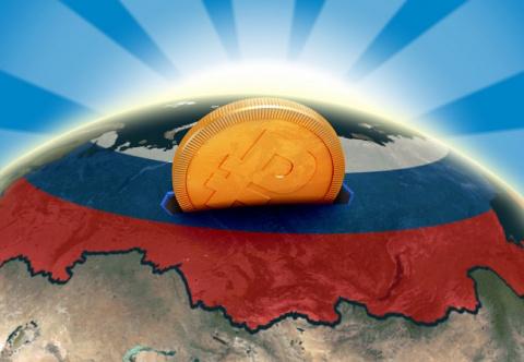 Разрыв шаблона: на Украине п…