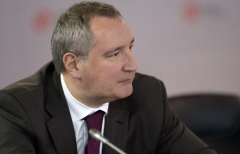 Рогозин: коррупция в гособоронзаказе должна быть приравнена к госизмене