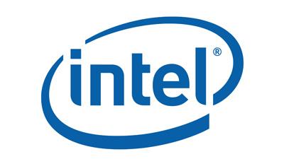 Intel опубликовала финансовые показатели за IV квартал и за год