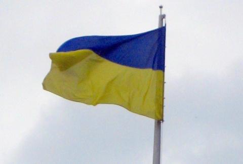 На Украине заявили, что ни один закон не поможет Киеву вернуть Крым и Донбасс