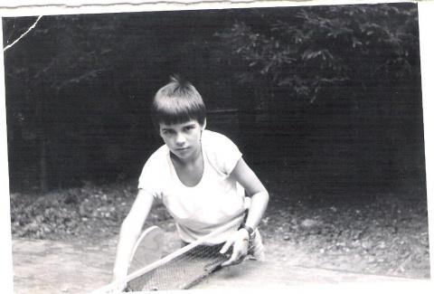 1989  Золотарев А