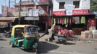 Индийские власти накормят 80…