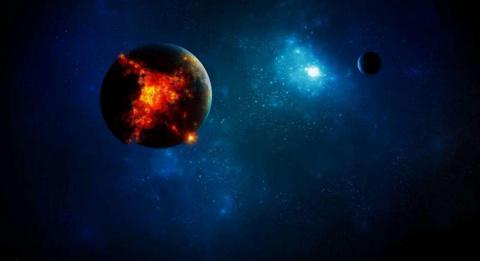 Новое в теории появления жизни