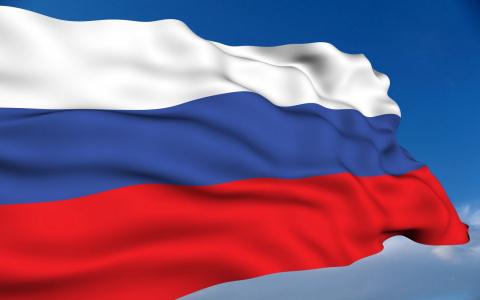 Кто сегодня главный враг России?