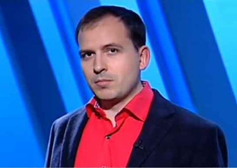 Константин Сёмин: Медали не …