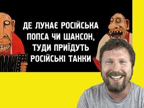 Собянин и квартирный вопрос: украинский подход. Сергей Веселовский