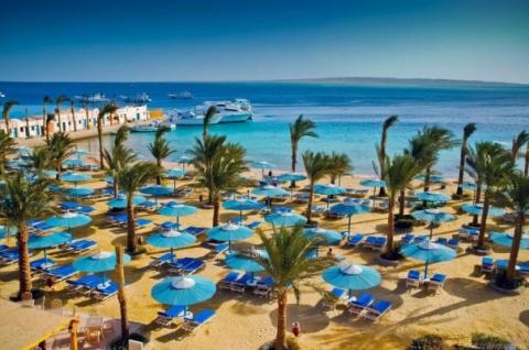 Черноморским пляжам грозит п…