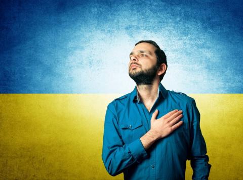 Завидуют ли россияне украинцам?