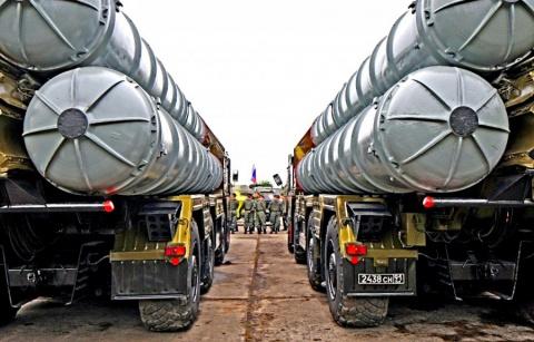 Россия готова задействовать …