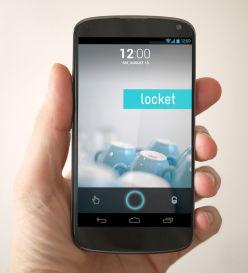 Пользователи Android смогут зарабатывать на просмотре рекламы