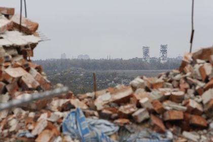 Власти Украины назвали услов…