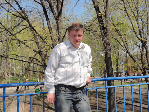 Алексей Королев