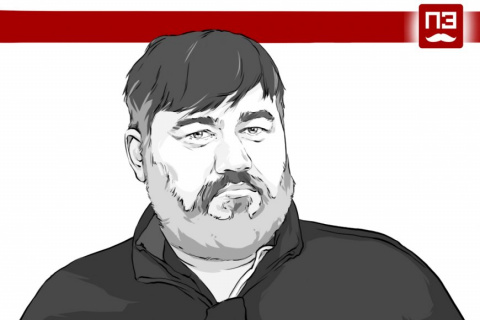 Борис Рожин: Турция начнет в…